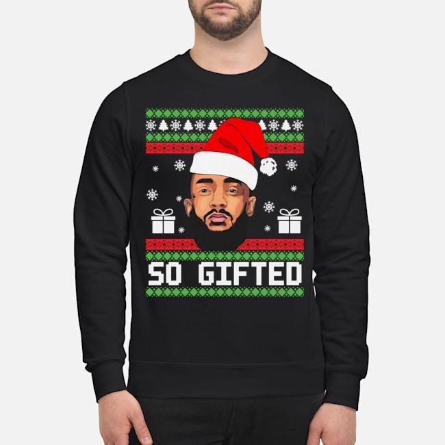 https://kingtees.shop/teephotos/2019/12/Lebron-James-Santa-So-Gifted-Ugly-Christmas-Sweater.jpg