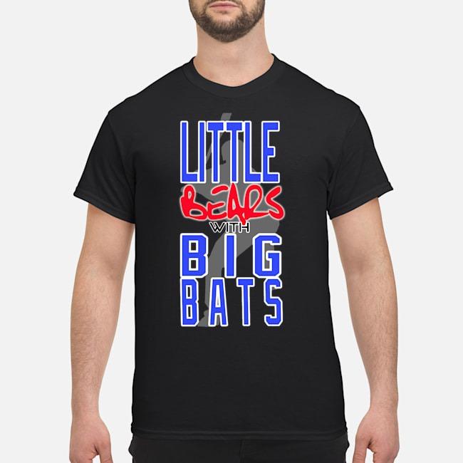 https://kingtees.shop/teephotos/2019/12/Little-Bears-With-Big-Bats-Shirt.jpg