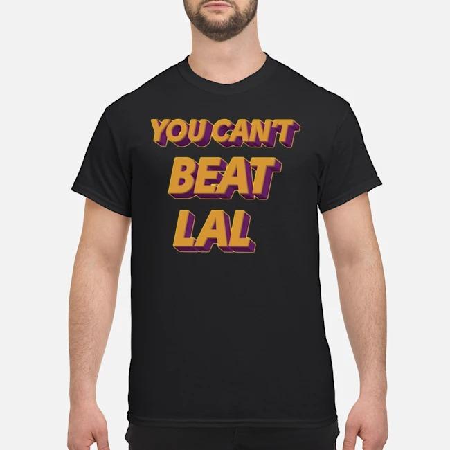 https://kingtees.shop/teephotos/2019/12/Los-Angeles-Lakers-You-Can%E2%80%99t-Beat-Lal-Shirt.jpg
