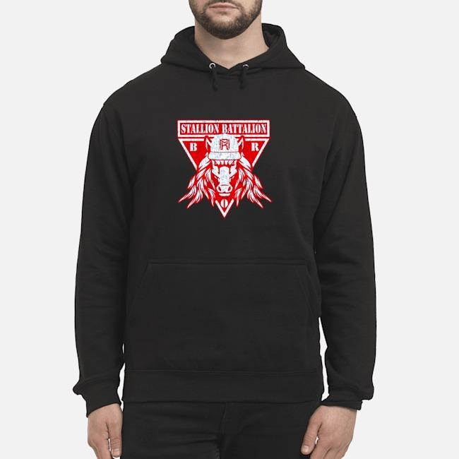 https://kingtees.shop/teephotos/2019/12/Matt-Riddle-Stallion-Battalion-Authentic-Hoodie.jpg
