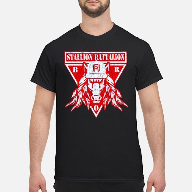 https://kingtees.shop/teephotos/2019/12/Matt-Riddle-Stallion-Battalion-Authentic-Shirt.jpg