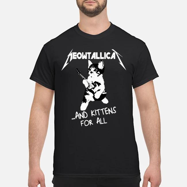 https://kingtees.shop/teephotos/2019/12/Meowtallica-and-Kittens-For-All-Shirt.jpg