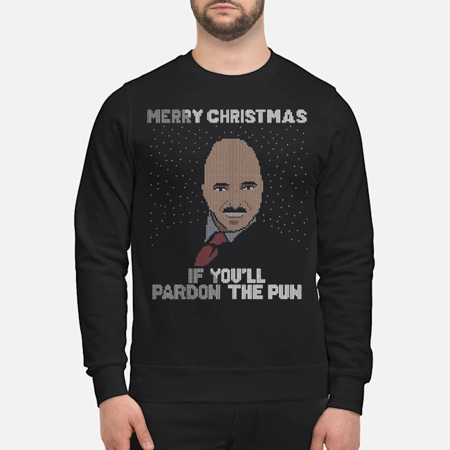 https://kingtees.shop/teephotos/2019/12/Merry-Christmas-If-Youll-Pardon-The-Pun-Ugly-Christmas-Sweater.jpg
