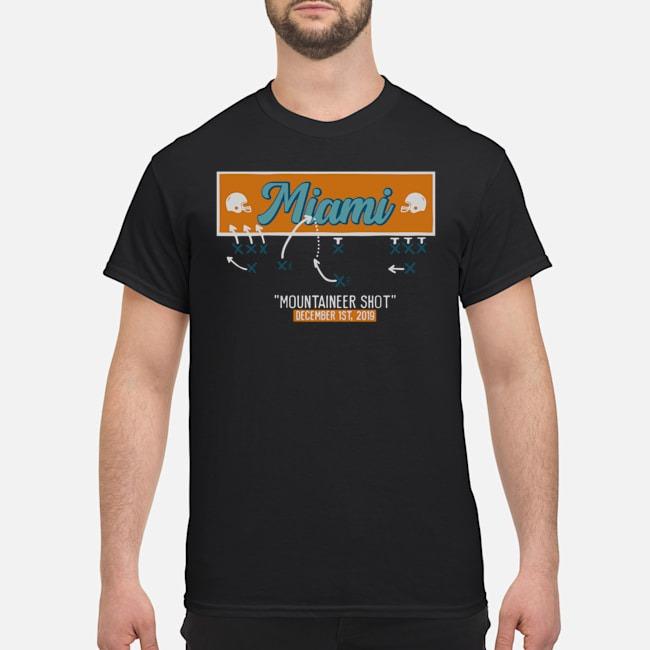 https://kingtees.shop/teephotos/2019/12/Miami-Mountaineer-Shot-December-1st-2019-Shirt.jpg