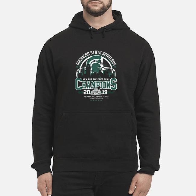 https://kingtees.shop/teephotos/2019/12/Michigan-State-Spartans-New-Era-Pinstripe-Bowl-Champions-2019-Hoodie.jpg