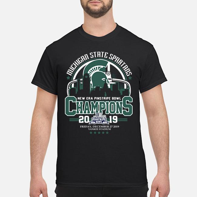 https://kingtees.shop/teephotos/2019/12/Michigan-State-Spartans-New-Era-Pinstripe-Bowl-Champions-2019-Shirt.jpg