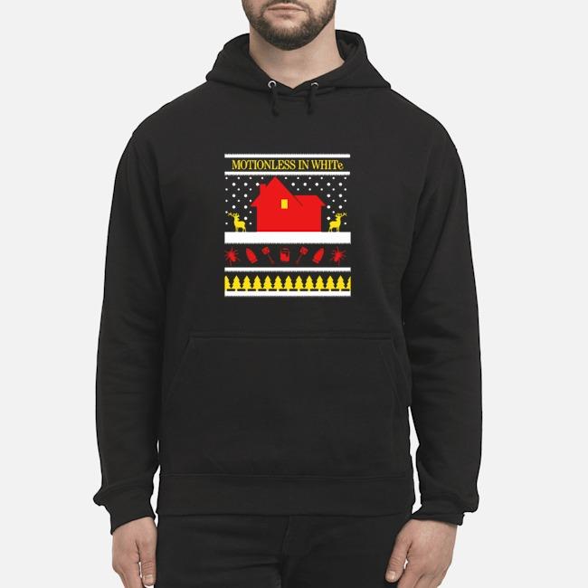 https://kingtees.shop/teephotos/2019/12/Motionless-In-White-Ugly-Christmas-Hoodie.jpg