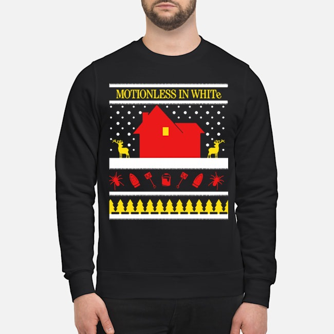 https://kingtees.shop/teephotos/2019/12/Motionless-In-White-Ugly-Christmas-Sweater.jpg