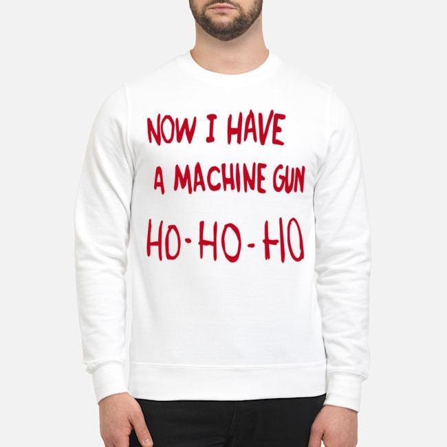 https://kingtees.shop/teephotos/2019/12/Now-I-Have-A-Machine-Gun-Ho-ho-ho-Christmas-Sweater.jpg