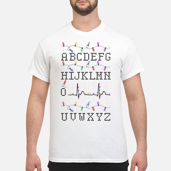 https://kingtees.shop/teephotos/2019/12/Nurse-ECG-abcdefghijklmnopqrstuvwxyz-heartbeat-ugly-Christmas-Shirt.jpg