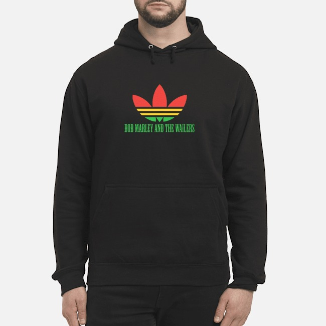 https://kingtees.shop/teephotos/2019/12/Official-Adidas-Bob-Marley-And-The-Wailers-Hoodie.jpg