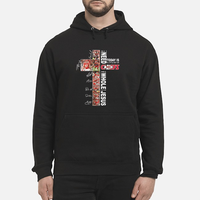 https://kingtees.shop/teephotos/2019/12/Official-All-I-need-today-is-a-little-bit-of-Chiefs-and-a-whole-lot-of-Jesus-signatures-Hoodie.jpg