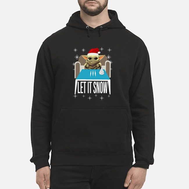 https://kingtees.shop/teephotos/2019/12/Official-Cocaine-Yoda-Santa-Let-It-Snow-Hoodie.jpg