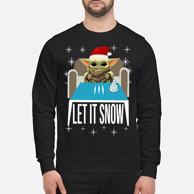 https://kingtees.shop/teephotos/2019/12/Official-Cocaine-Yoda-Santa-Let-It-Snow-Sweater.jpg