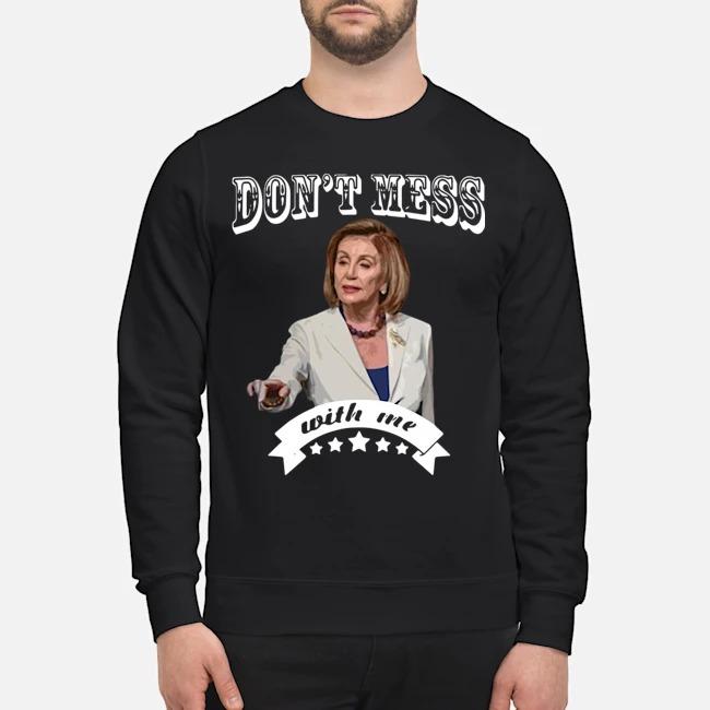 https://kingtees.shop/teephotos/2019/12/Official-Don%E2%80%99t-Mess-With-Nancy-Sweater.jpg