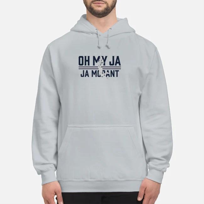 https://kingtees.shop/teephotos/2019/12/Oh-My-Ja-Memphis-Ja-Morant-Hoodie.jpg
