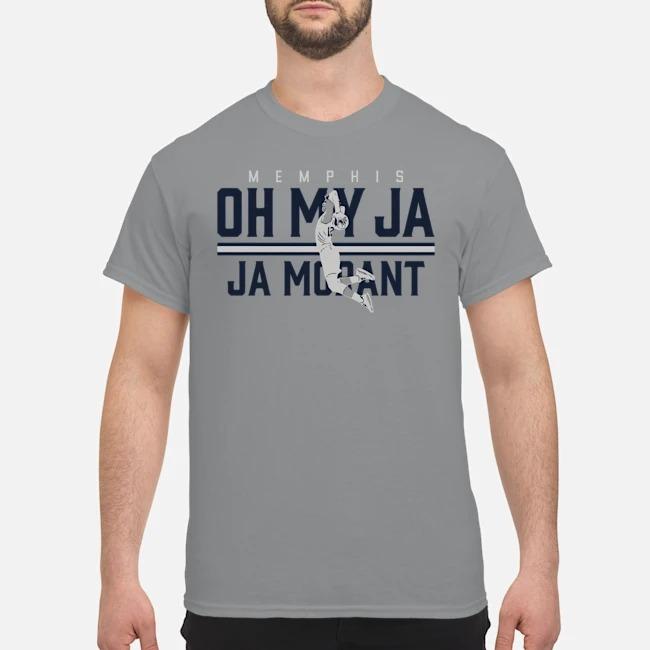https://kingtees.shop/teephotos/2019/12/Oh-My-Ja-Memphis-Ja-Morant-Shirt.jpg