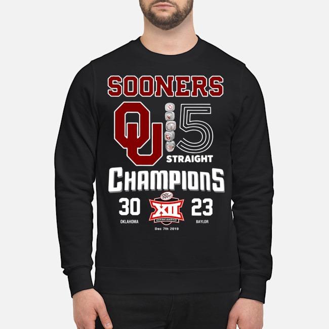 https://kingtees.shop/teephotos/2019/12/Oklahoma-Sooners-Football-5-Straight-Champions-Sweater.jpg