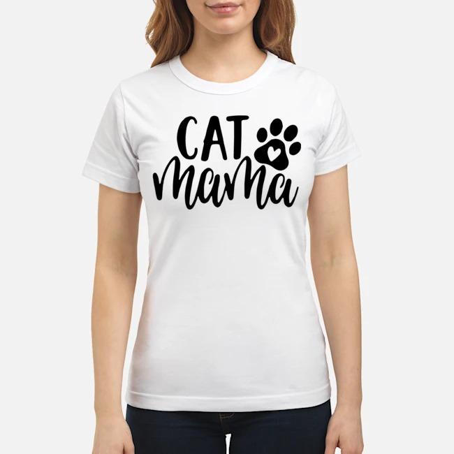https://kingtees.shop/teephotos/2019/12/Paw-Cat-Mama-2020-Ladies.jpg