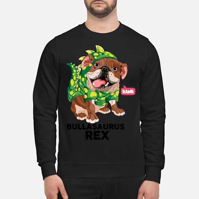 https://kingtees.shop/teephotos/2019/12/Pitbull-wearing-Dinosaur-Bulbasaurus-Rex-Sweater.jpg