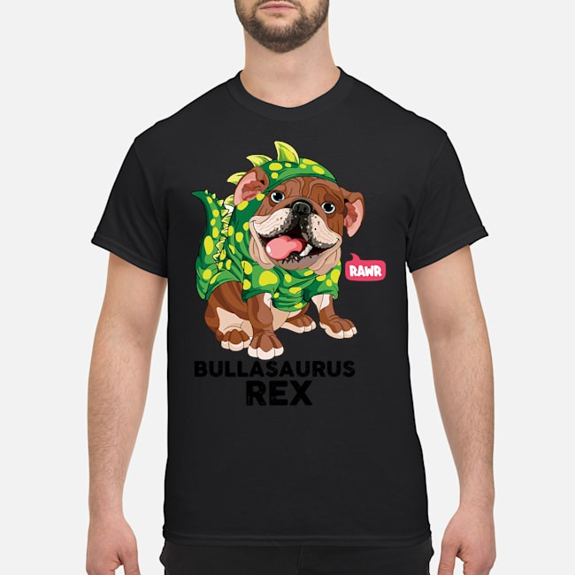 https://kingtees.shop/teephotos/2019/12/Pitbull-wearing-Dinosaur-Bulbasaurus-Rex-shirt.jpg