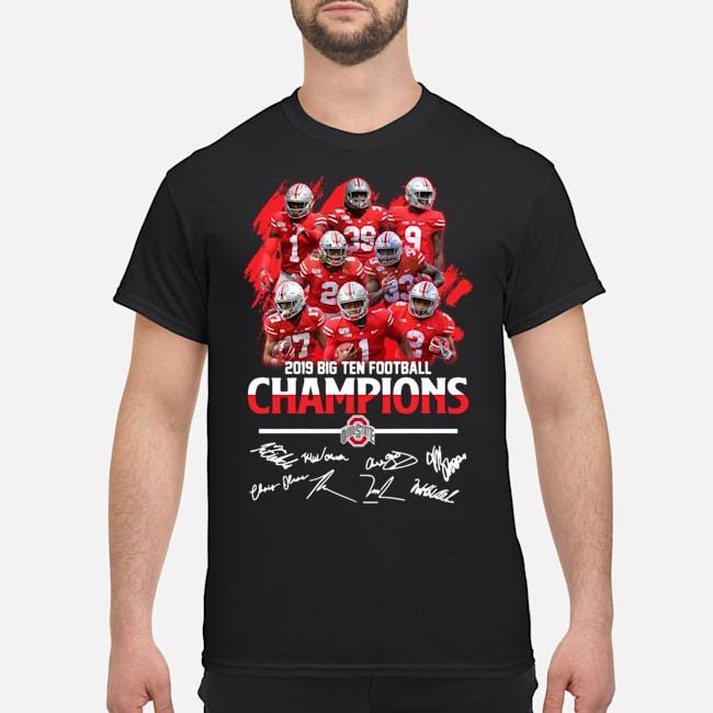 https://kingtees.shop/teephotos/2019/12/Player-Team-Ohio-State-Buckeyes-2019-Big-Ten-Football-Champions-Signatures-Shirt.jpg