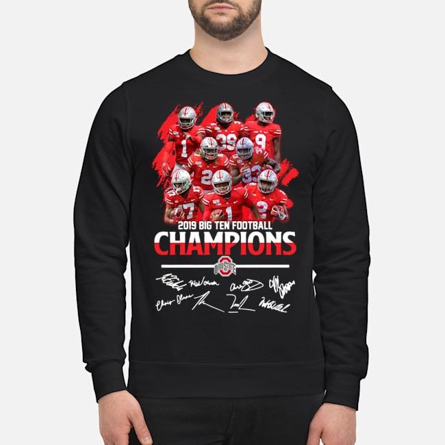 https://kingtees.shop/teephotos/2019/12/Player-Team-Ohio-State-Buckeyes-2019-Big-Ten-Football-Champions-Signatures-Sweater.jpg
