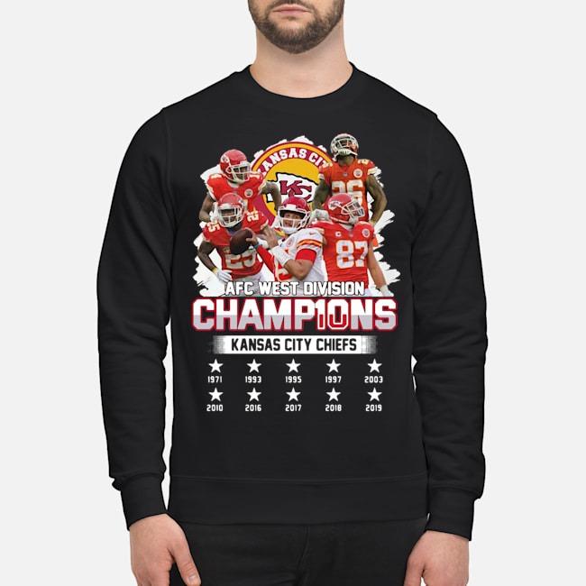 https://kingtees.shop/teephotos/2019/12/Players-Team-AFC-West-Division-Champions-10-Kansas-City-Chiefs-Sweater.jpg