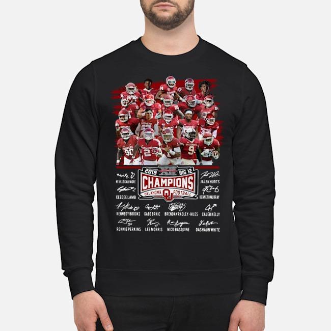 https://kingtees.shop/teephotos/2019/12/Players-Team-Oklahoma-Sooners-Football-Champions-2019-Big-12-Signatures-Sweater.jpg