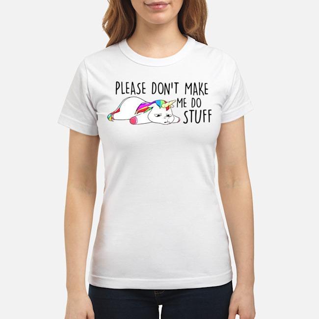 https://kingtees.shop/teephotos/2019/12/Please-Don%E2%80%99t-Make-Me-Do-Stuff-Ladies.jpg