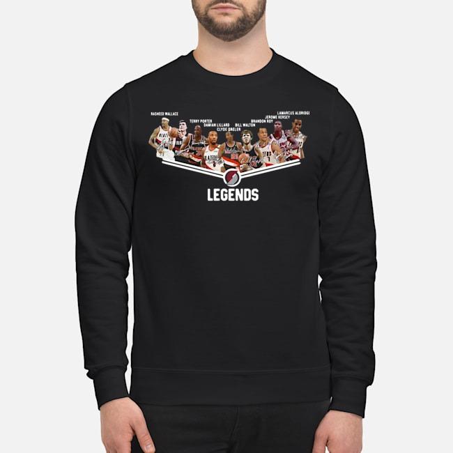 https://kingtees.shop/teephotos/2019/12/Portland-Trail-Blazers-Legends-Players-Signatures-Sweater.jpg
