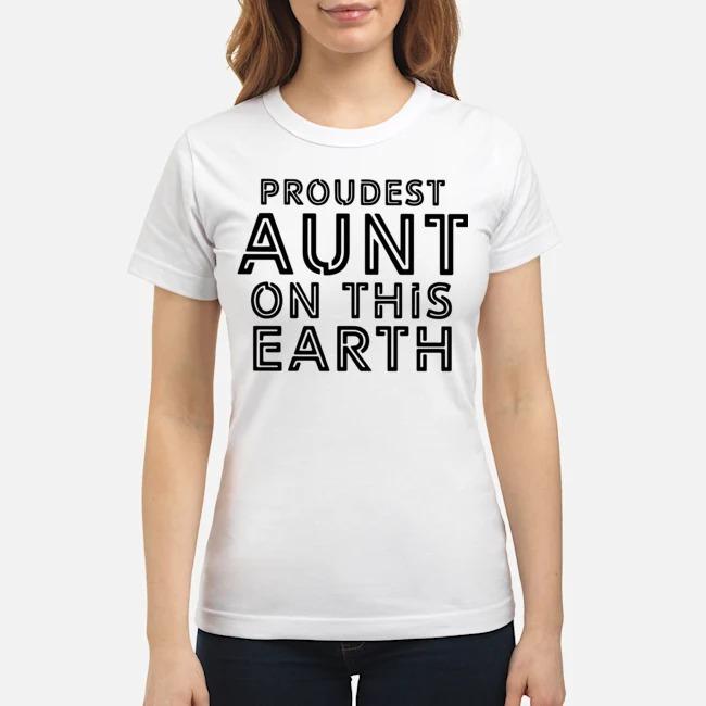 https://kingtees.shop/teephotos/2019/12/Proudest-Aunt-On-This-Earth-Ladies.jpg