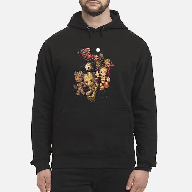 https://kingtees.shop/teephotos/2019/12/Raccoon-Santa-and-Groot-Reindeer-Christmas-Hoodie.jpg