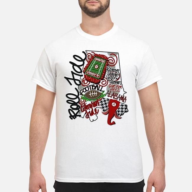 https://kingtees.shop/teephotos/2019/12/Roll-Fide-Rammer-Jamnier-Yellow-Hammer-Give-%E2%80%98Em-Hell-Alabama-Crimson-Fide-Football-Shirt.jpg
