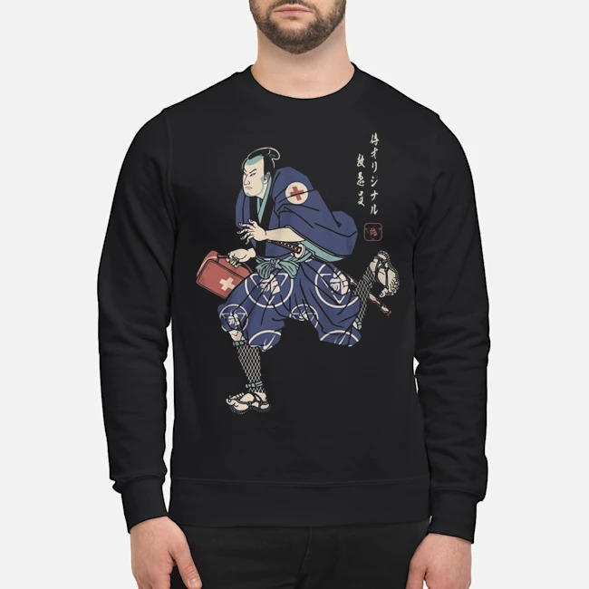 https://kingtees.shop/teephotos/2019/12/Samurai-Paramedis-Sweater.jpg