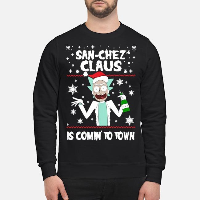 https://kingtees.shop/teephotos/2019/12/San-Chez-Claus-Is-Coming-To-Town-Ugly-Christmas-Sweater.jpg