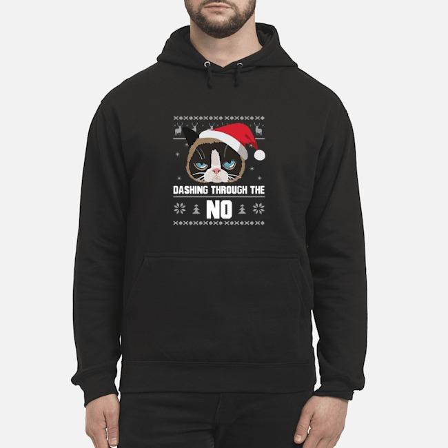 https://kingtees.shop/teephotos/2019/12/Santa-Cat-Dashing-Through-The-No-Ugly-Christnas-Hoodie.jpg