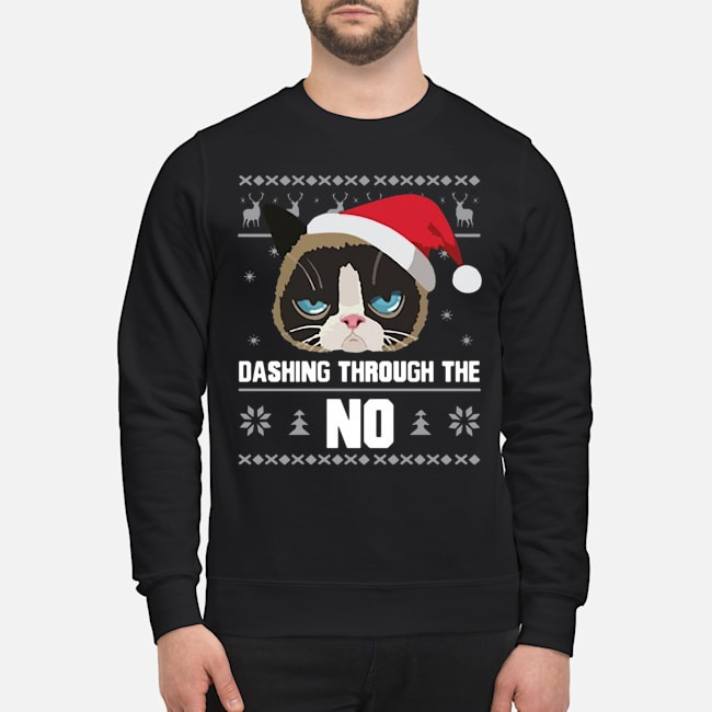 https://kingtees.shop/teephotos/2019/12/Santa-Cat-Dashing-Through-The-No-Ugly-Christnas-Sweatershirt.jpg