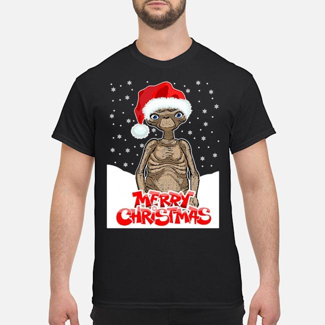 https://kingtees.shop/teephotos/2019/12/Santa-ET-The-Extra-Terrestrial-Christmas-Shirt.jpg
