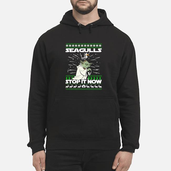 https://kingtees.shop/teephotos/2019/12/Seagulls-Stop-It-Now-Ugly-Christmas-Hoodie.jpg