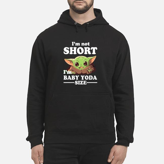 https://kingtees.shop/teephotos/2019/12/Star-Wars-Im-not-short-Im-Baby-Yoda-size-Hoodie.jpg