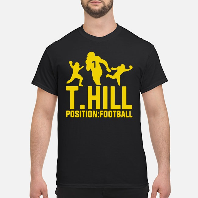 https://kingtees.shop/teephotos/2019/12/Taysom-Hill-Position-Football-Jersey-Shirt.jpg