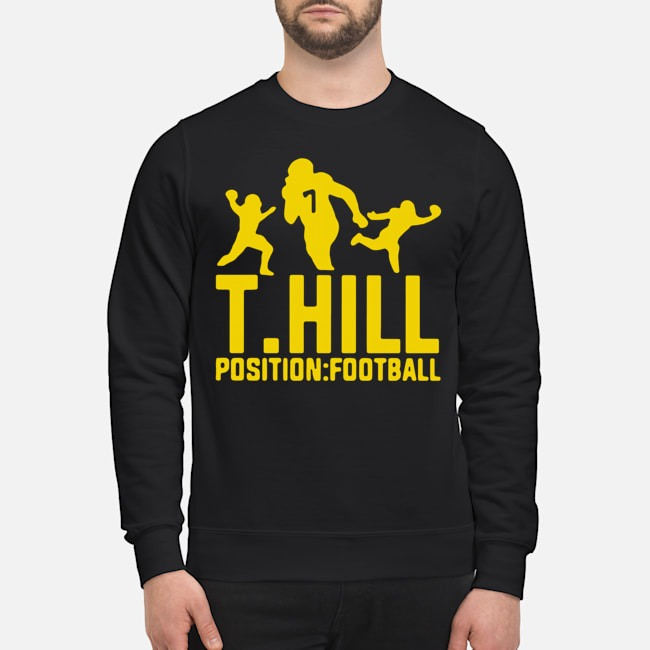 https://kingtees.shop/teephotos/2019/12/Taysom-Hill-Position-Football-Jersey-Sweater.jpg