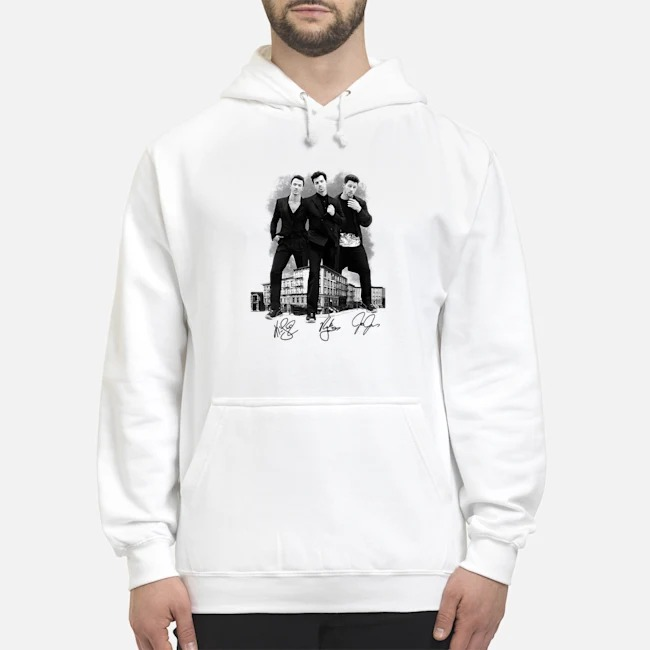 https://kingtees.shop/teephotos/2019/12/The-Jonas-Brothers-Signature-Hoodie.jpg