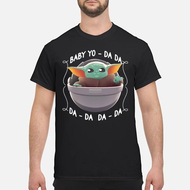 https://kingtees.shop/teephotos/2019/12/The-Mandalorian-Baby-Yoda-Yo-da-Da-Da-da-Da-da-Shirt.jpg