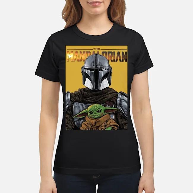 https://kingtees.shop/teephotos/2019/12/The-Mandalorian-Darth-Vader-And-Baby-Yoda-Ladies.jpg