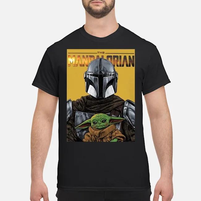 https://kingtees.shop/teephotos/2019/12/The-Mandalorian-Darth-Vader-And-Baby-Yoda-Shirt.jpg