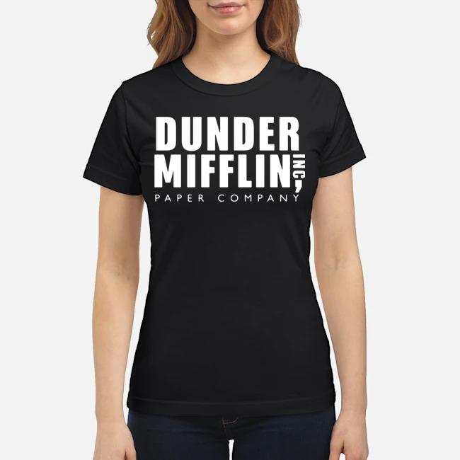 https://kingtees.shop/teephotos/2019/12/The-Office-Dunder-Mifflin-Inc-Paper-Company-Ladies.jpg