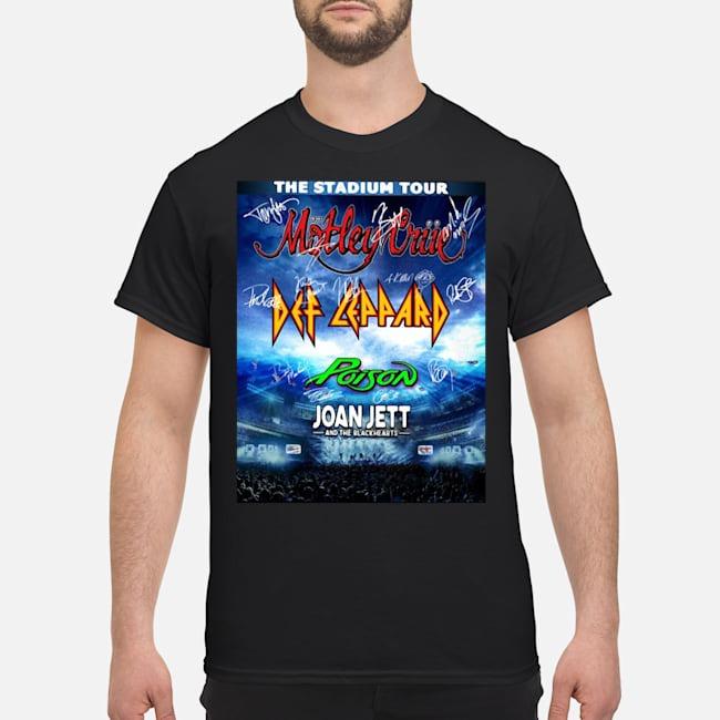 https://kingtees.shop/teephotos/2019/12/The-Stadium-Tour-Motley-Crue-Poison-Joan-Jett-And-Blackhearts-Shirt.jpg