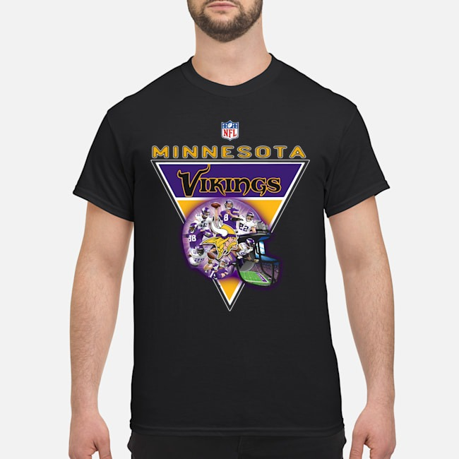 https://kingtees.shop/teephotos/2019/12/Vikings-NFL-Minnesota-Vikings-Shirt.jpg